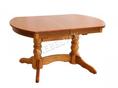 Кухонный стол Белла
