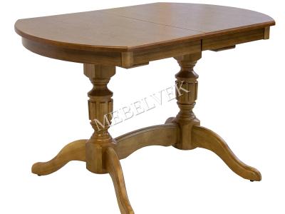 Кухонный стол Вилена-Р