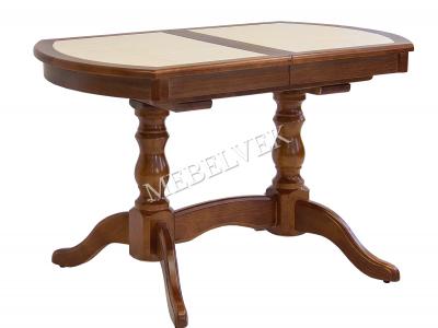 Кухонный стол Берта