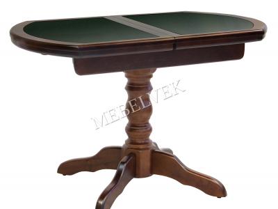 Кухонный стол Салерно