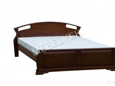 Односпальная кровать Акра