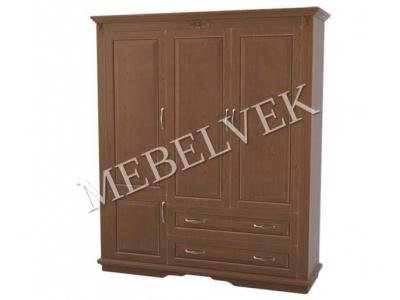 Шкаф Витязь-270