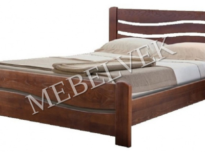 Односпальная кровать Берн