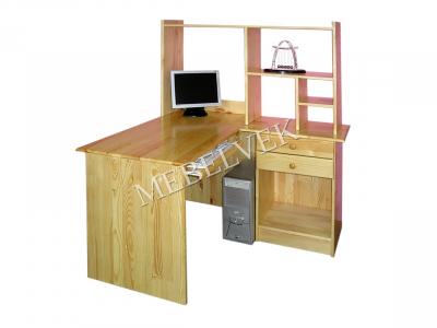 Письменный стол №12