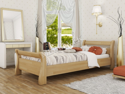 Детская дачная кровать Мозайка