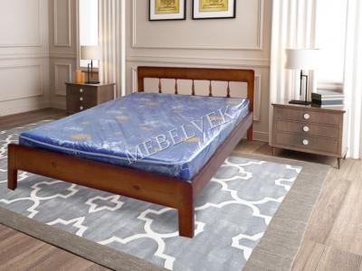 Матрас для детской кроватки 160х80