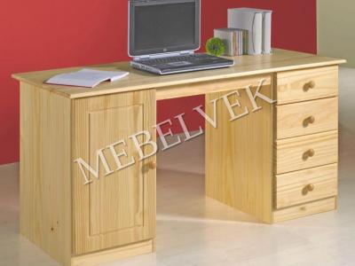 Письменный Стол №8