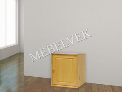 Шкаф Витязь-140