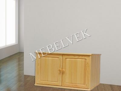 Шкаф Витязь-141