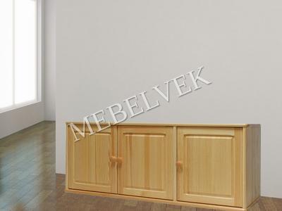 Шкаф Витязь-142