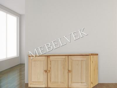 Шкаф Витязь-144