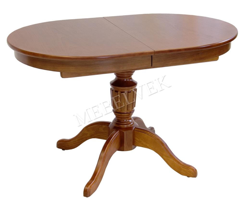 Кухонный стол Виченца