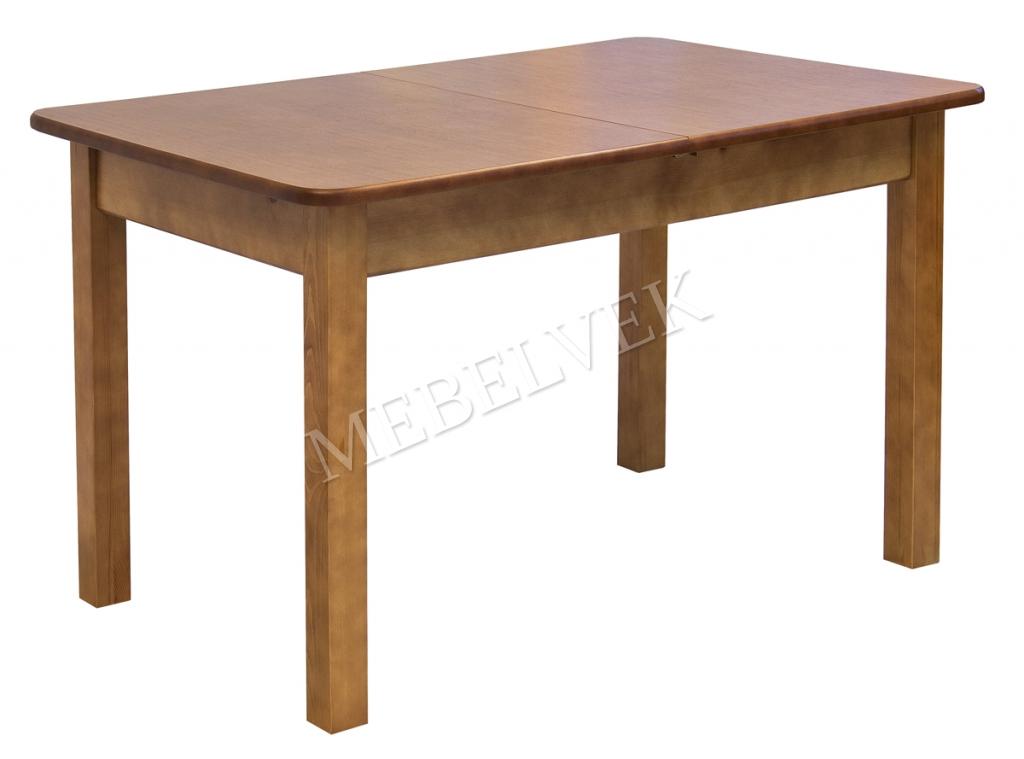 Кухонный стол Авиньон