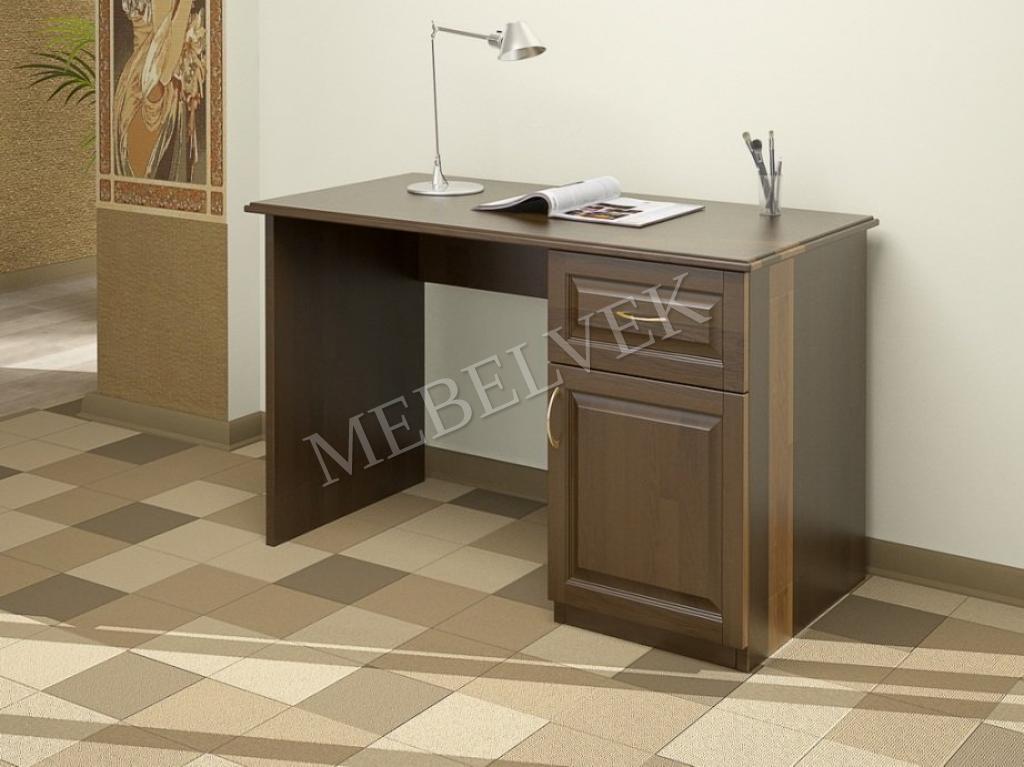 Письменный стол №4