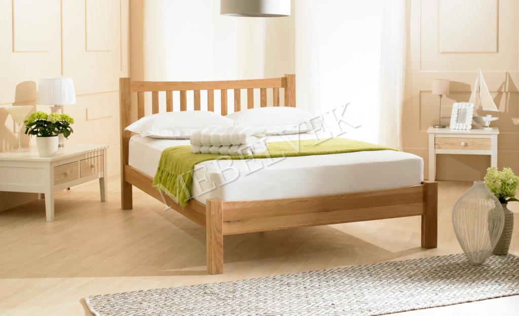 Кровать Фабриано 300