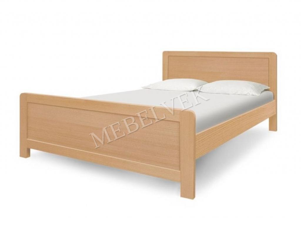 Кровать Сет
