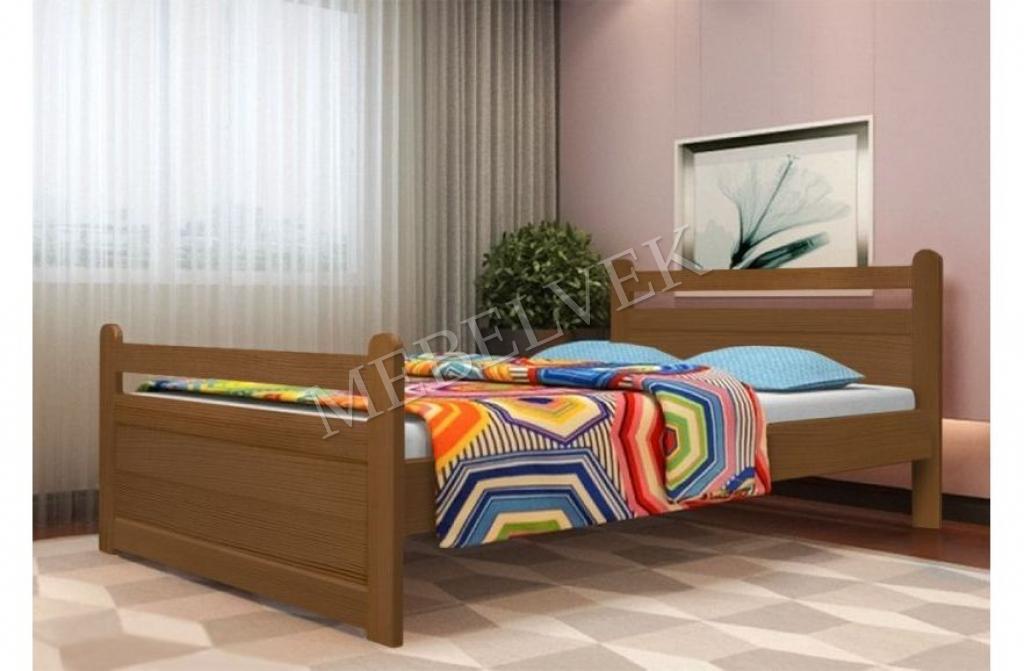 Кровать Вала