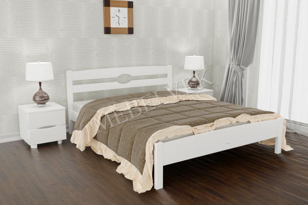 Кровать Тисса