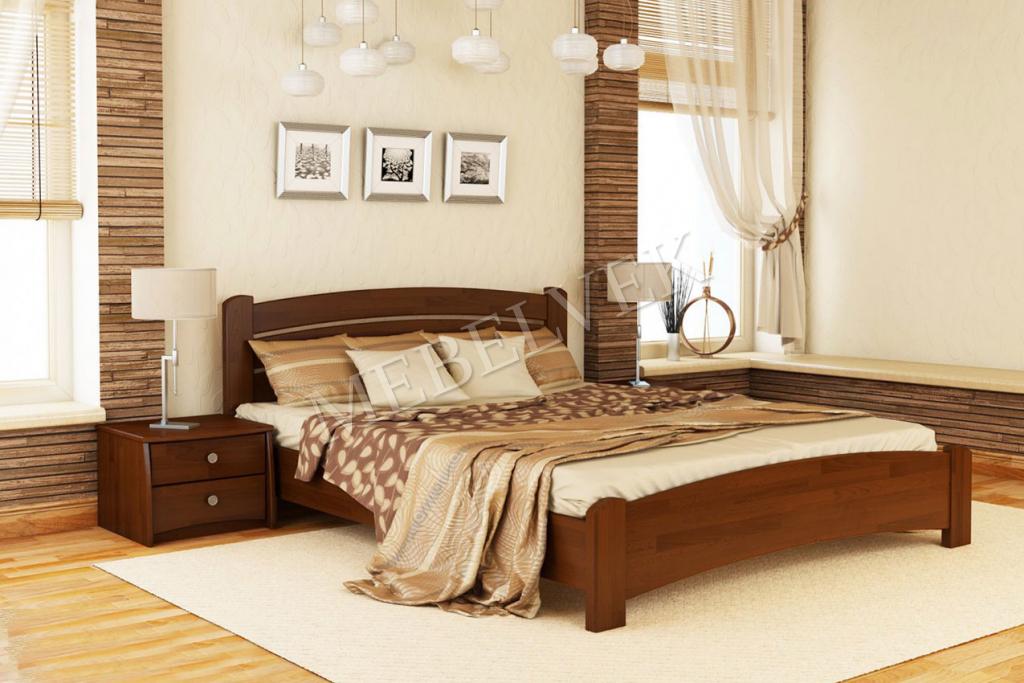 Кровать Валентано 90х200