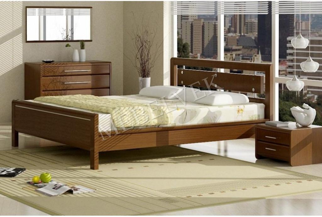 Кровать Окаэри 101