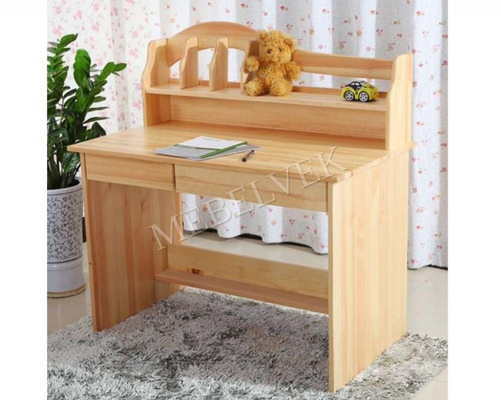 Письменный стол №10