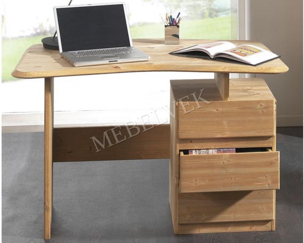 Письменный стол №9