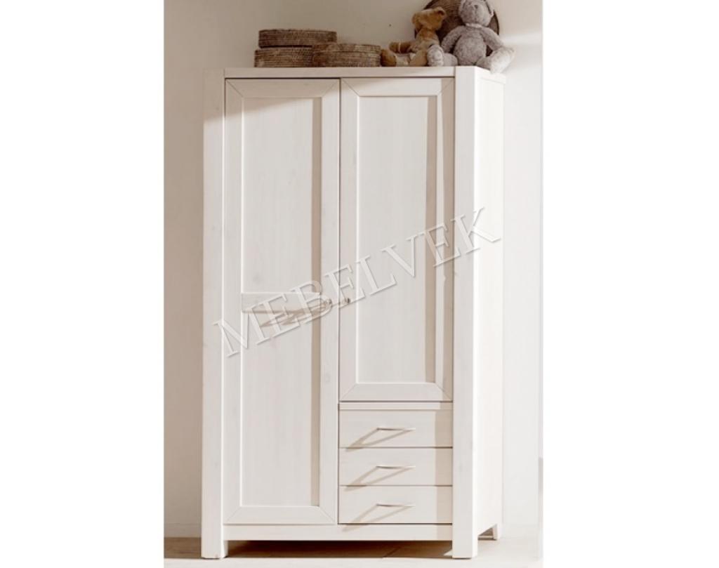 Шкаф Фабриано 1001