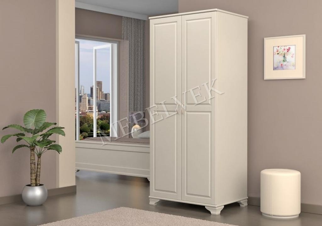 Шкаф Витязь 103 для одежды