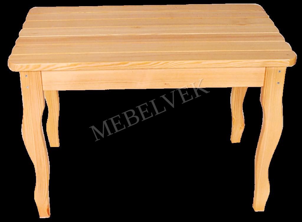 Кухонный стол Лурд