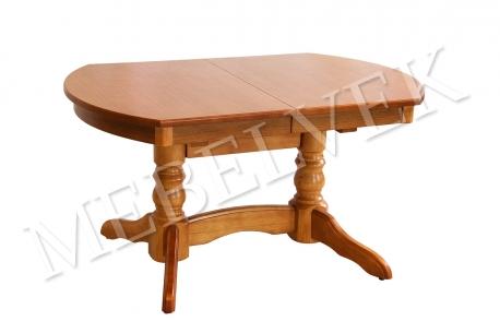 Кухонный стол Белла-Р