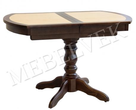 Кухонный стол Мелания-Р