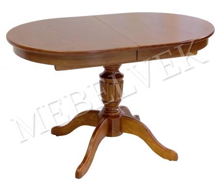 Кухонный стол Виченца-Р