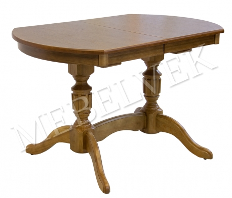 Кухонный стол Вилена