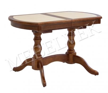 Кухонный стол Берта-Р