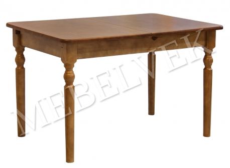 Кухонный стол Милан-Р