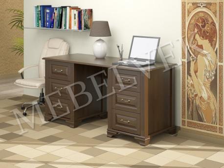Письменный стол №2