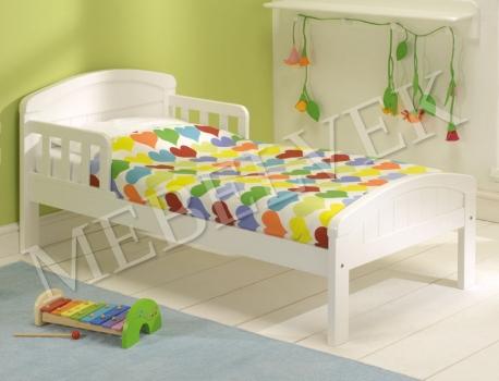 Кровать детская Сказка