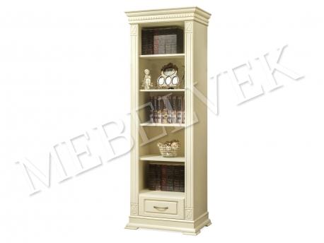 Шкаф Верди Книжный - 312