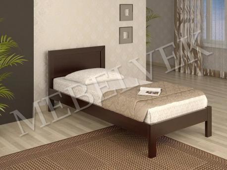 Кровать детская Белочка