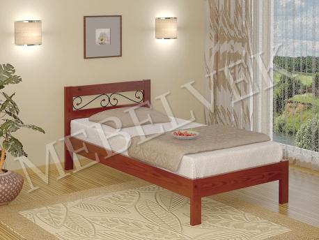 Кровать детская Пчёлка