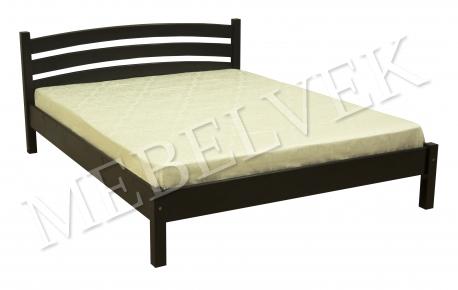 Полутороспальная кровать  Сарагоса